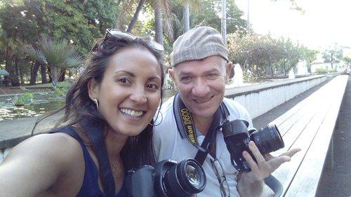 Photographe mariage - RICHARD PATRICOT PHOTOGRAPHE - photo 80
