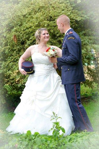 Photographe mariage - Frédéric Moussu Photographe - photo 15