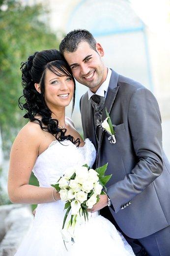 Photographe mariage - Frédéric Moussu Photographe - photo 27