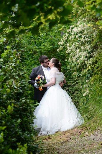Photographe mariage - Frédéric Moussu Photographe - photo 22