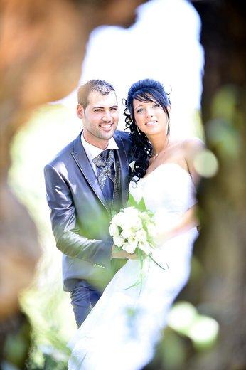 Photographe mariage - Frédéric Moussu Photographe - photo 30