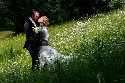 Photographe mariage - Frédéric Moussu Photographe - photo 33