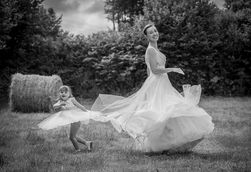 Photographe mariage - Jean Le Guillou Photographe - photo 3