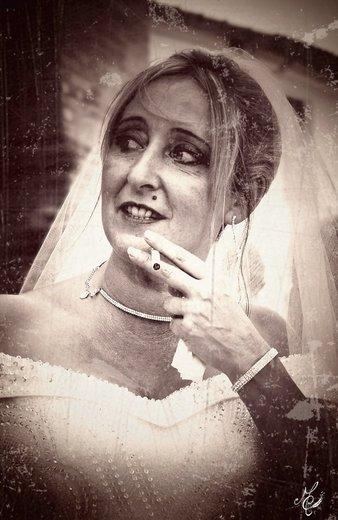 Photographe mariage - Muriel Cador  - photo 9