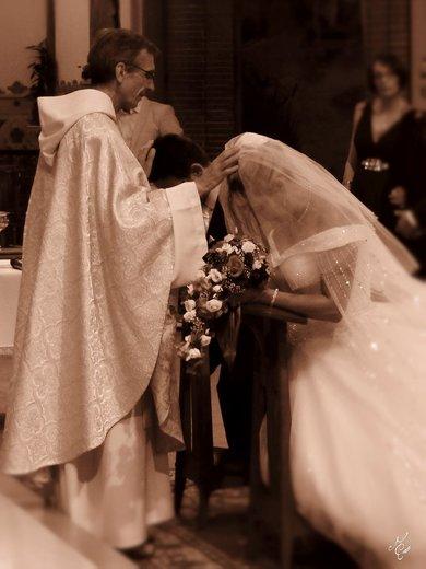 Photographe mariage - Muriel Cador  - photo 7