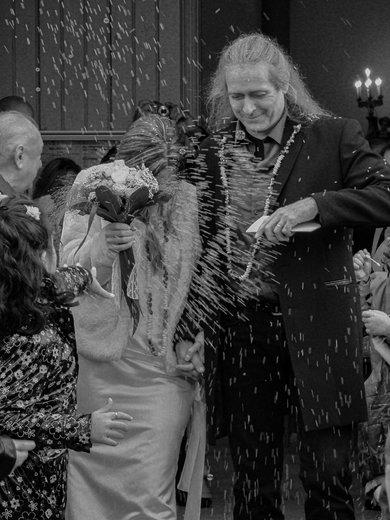 Photographe mariage - Muriel Cador  - photo 8