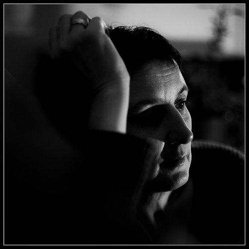 Photographe mariage - Damien Bruschi - photo 173