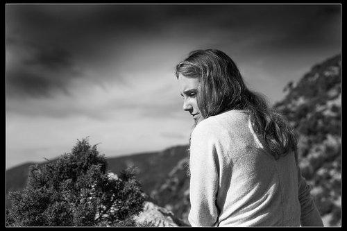 Photographe mariage - Damien Bruschi - photo 174
