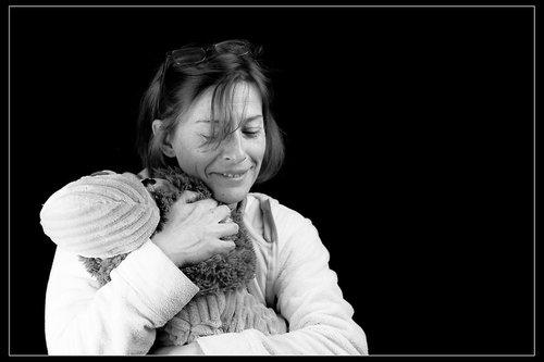 Photographe mariage - Damien Bruschi - photo 178