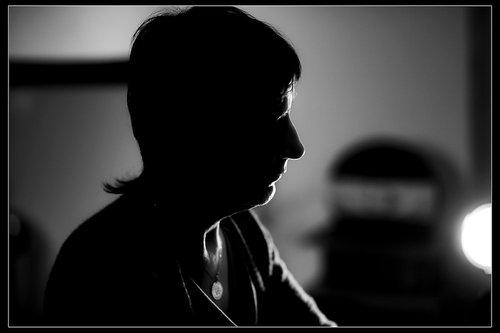 Photographe mariage - Damien Bruschi - photo 171
