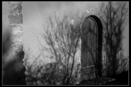 Photographe mariage - Damien Bruschi - photo 142