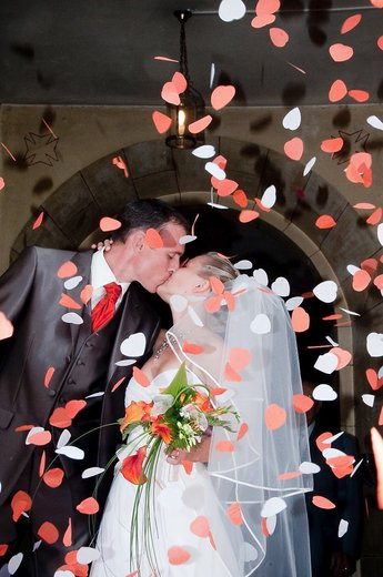 Photographe mariage - Photo Art Dream - photo 9