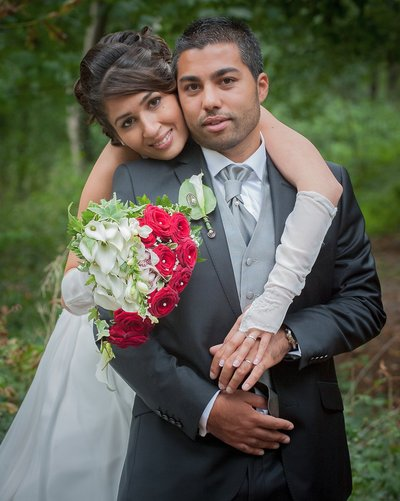 Photographe mariage - Photo Art Dream - photo 2