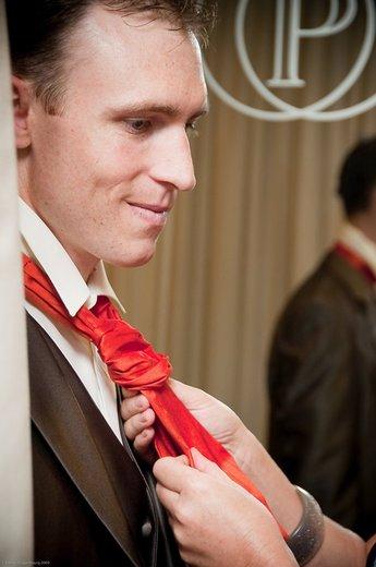 Photographe mariage - Photo Art Dream - photo 5