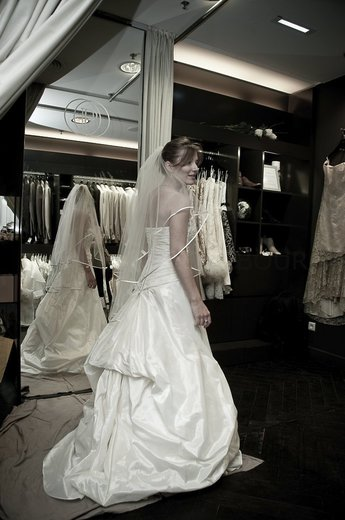 Photographe mariage - Photo Art Dream - photo 8