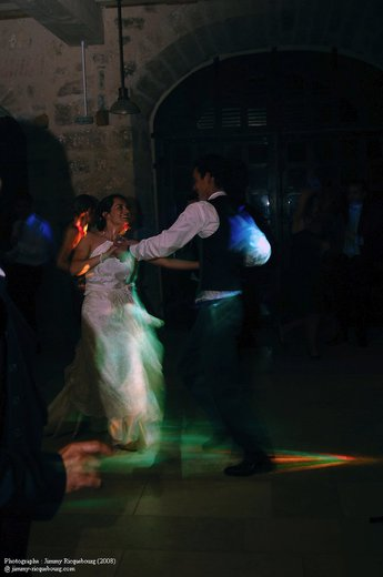 Photographe mariage - Photo Art Dream - photo 17
