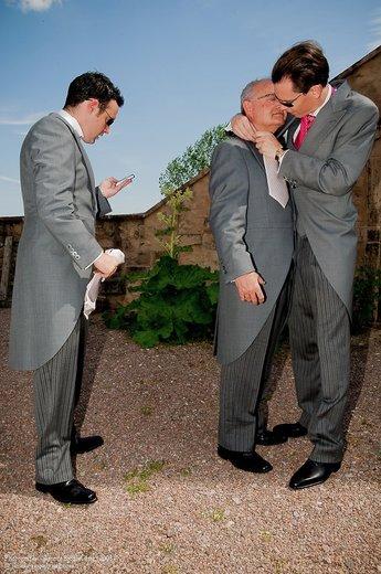 Photographe mariage - Photo Art Dream - photo 16