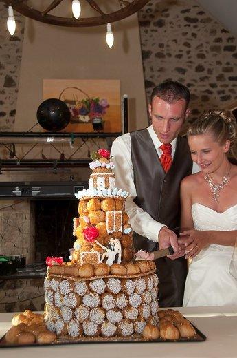 Photographe mariage - Photo Art Dream - photo 10