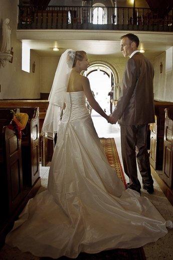 Photographe mariage - Photo Art Dream - photo 14