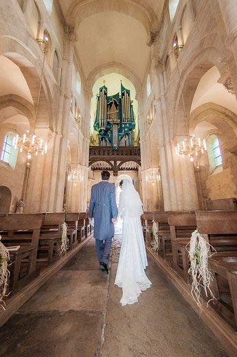 Photographe mariage - Photo Art Dream - photo 18
