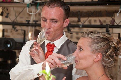 Photographe mariage - Photo Art Dream - photo 11