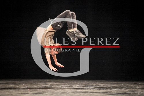 Photographe mariage - Gilles Perez Photographe - photo 21