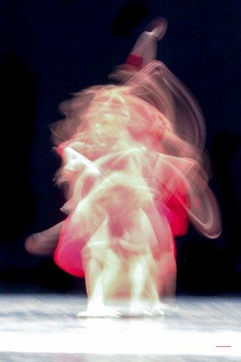 Photographe mariage - Gilles Perez Photographe - photo 25