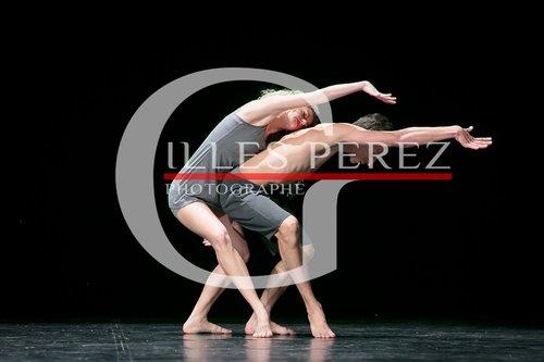 Photographe mariage - Gilles Perez Photographe - photo 7