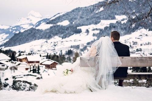Photographe mariage - Maxime Desessard Photographe - photo 4