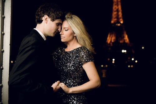 Photographe mariage - Maxime Desessard Photographe - photo 7