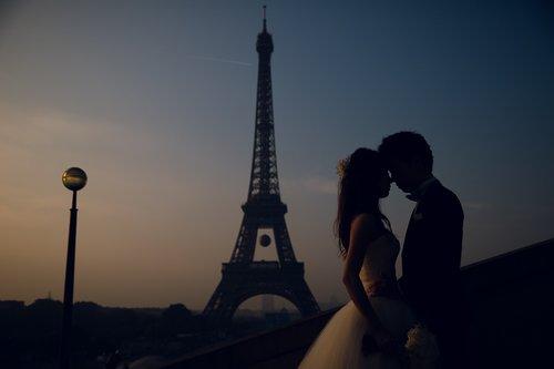 Photographe mariage - Maxime Desessard Photographe - photo 13