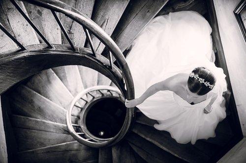 Photographe mariage - Maxime Desessard Photographe - photo 6