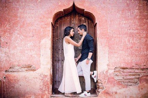 Photographe mariage - Maxime Desessard Photographe - photo 5