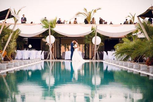 Photographe mariage - Maxime Desessard Photographe - photo 12