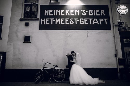 Photographe mariage - Maxime Desessard Photographe - photo 2