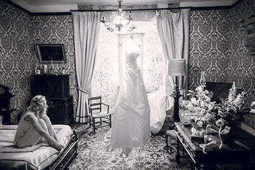 Photographe mariage - Maxime Desessard Photographe - photo 11