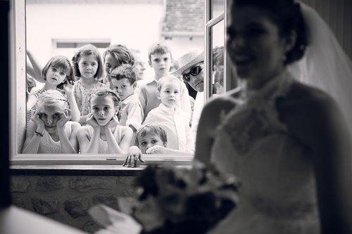 Photographe mariage - Maxime Desessard Photographe - photo 9