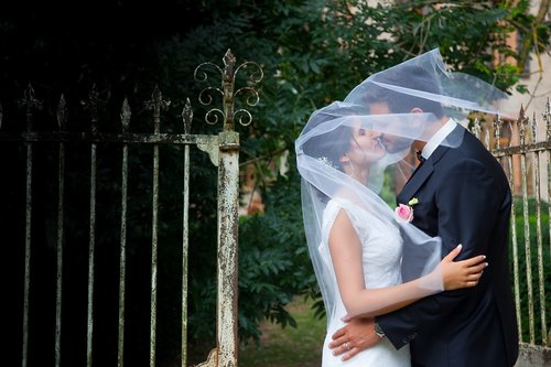 Photographe mariage - NGA NGUYEN-PHOTOGRAPHE-2NN.FR - photo 24