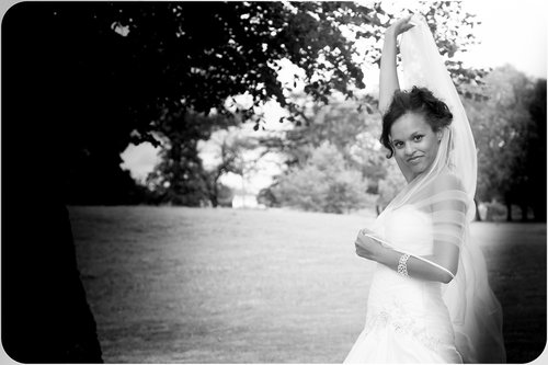 Photographe mariage - NGA NGUYEN-PHOTOGRAPHE-2NN.FR - photo 96