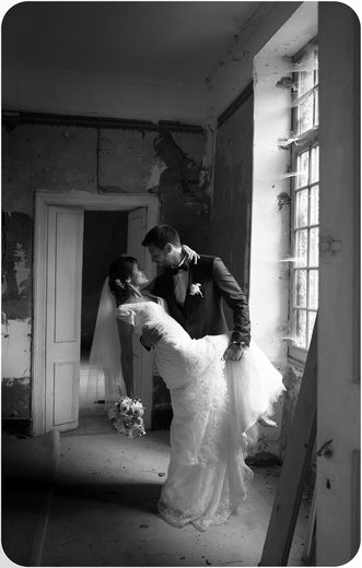 Photographe mariage - NGA NGUYEN-PHOTOGRAPHE-2NN.FR - photo 121