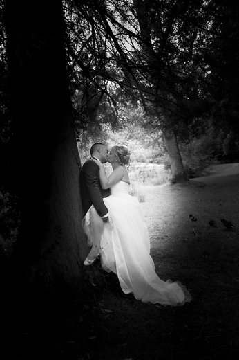 Photographe mariage - NGA NGUYEN-PHOTOGRAPHE-2NN.FR - photo 108
