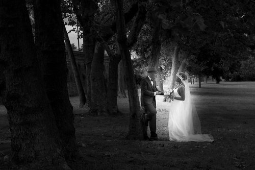 Photographe mariage - NGA NGUYEN-PHOTOGRAPHE-2NN.FR - photo 125