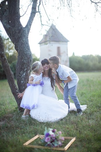 Photographe mariage - NGA NGUYEN-PHOTOGRAPHE-2NN.FR - photo 48