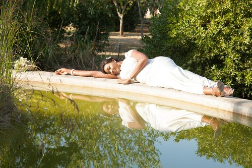 Photographe mariage - NGA NGUYEN-PHOTOGRAPHE-2NN.FR - photo 136