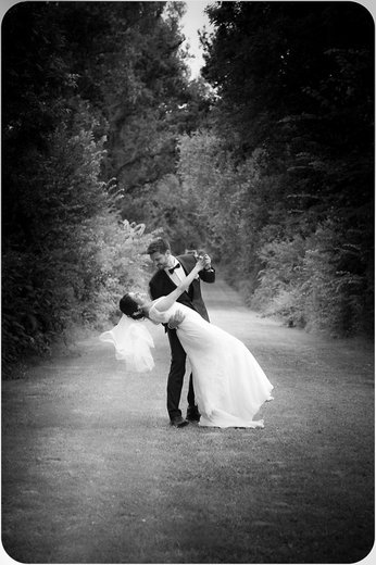 Photographe mariage - NGA NGUYEN-PHOTOGRAPHE-2NN.FR - photo 115