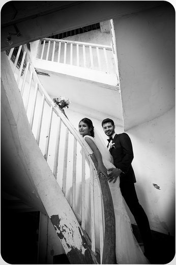 Photographe mariage - NGA NGUYEN-PHOTOGRAPHE-2NN.FR - photo 123