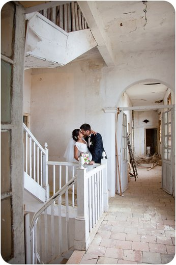 Photographe mariage - NGA NGUYEN-PHOTOGRAPHE-2NN.FR - photo 26