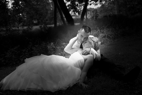 Photographe mariage - NGA NGUYEN-PHOTOGRAPHE-2NN.FR - photo 109