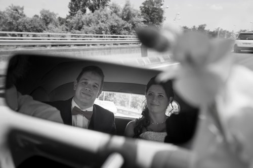 Photographe mariage - NGA NGUYEN-PHOTOGRAPHE-2NN.FR - photo 53