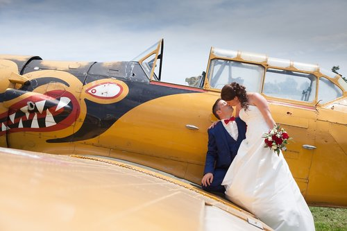 Photographe mariage - NGA NGUYEN-PHOTOGRAPHE-2NN.FR - photo 59